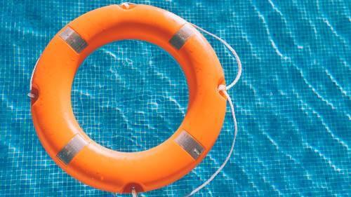 Empresa de limpieza de piscinas en valencia